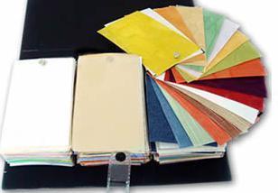 11-persiana-vertical-amostra-de-cores