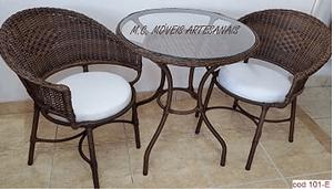 cadeira-turiassu