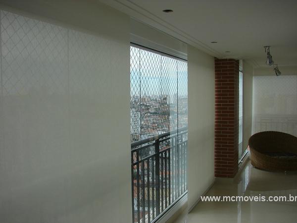 cortina-rolo-tela-solar