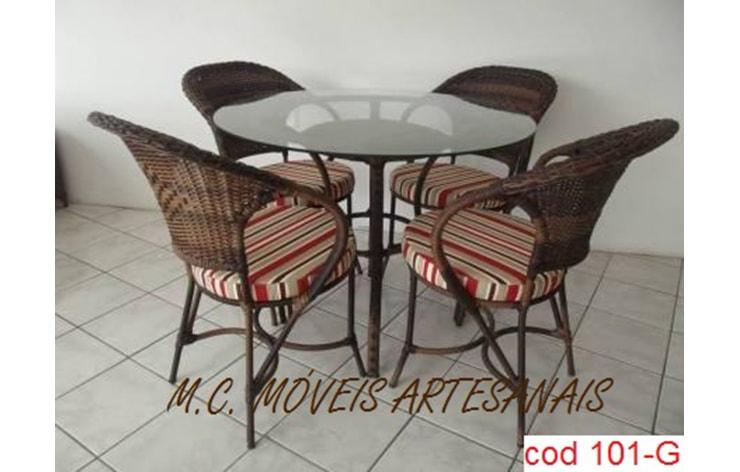 101G-conjunto-mesa-cadeiras-fibra-sintetica-min