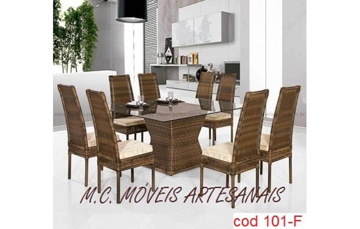 101f-conjunto-mesa-cadeira-vime-sintetico-8lugares-bernardino-min