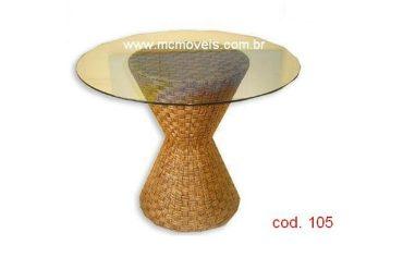 105-mesa-cone-fibra-sintetica-min