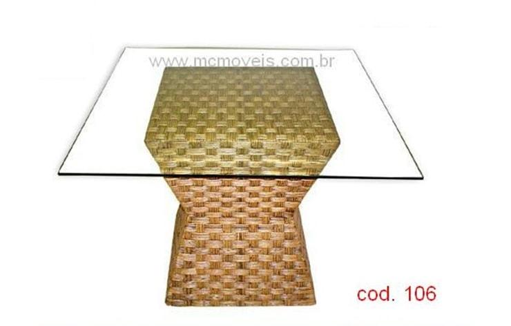 106-mesa-piramide-fibra-sintetica-min