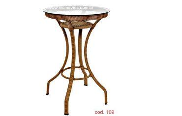 109-mesa-bistro-junco-vime-sintetico-min
