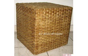 130C-puff-em-fibra-sintetica-cubo-min (1)