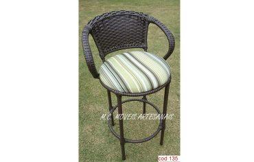 135-banqueta+arcobalena+fibra+sintetica+cadeira+vime-min
