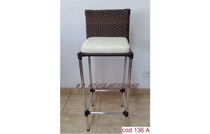 136A-banqueta-bar-fibra-sintetica-aluminio-paris 2-min