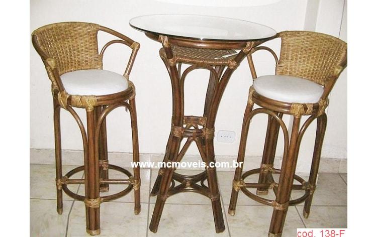 138F-conjunto-banqueta-mesa-bistro-apui-fibra-natural-luana-min