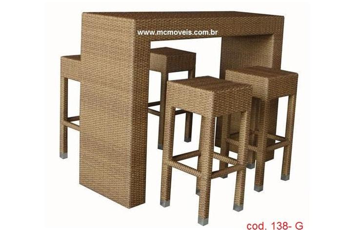 138G-conjuto-banqueta-bar-vime-sintEtico-min
