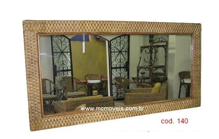 140-moldura-espelho-fibra-sintetica-mc-min (1)