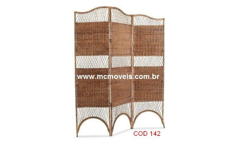 142-biombo-vime-sintetico-espanha-min (1)
