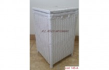 145A-cesto-roupa-fibra-sintetica-vime-branco 1-min