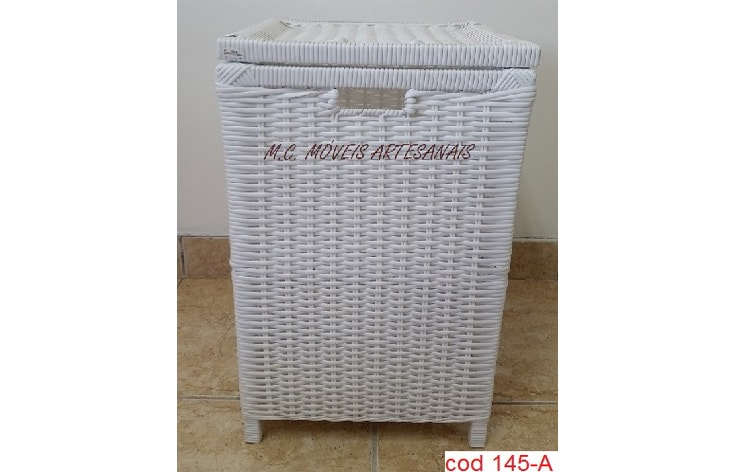 145A-cesto-roupa-fibra-sintetica-vime-branco-min