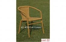 22-cadeira-fibra-sintetica-aluminio-min