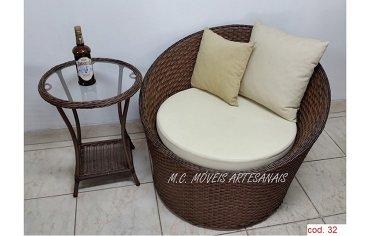 32-chaise-redonda-fibra-sintetica-1m-min