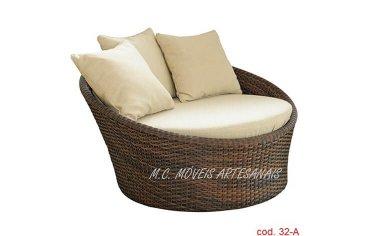 32A-chaise-redonda-ofuro-fibra-sintetica-1,3m-min