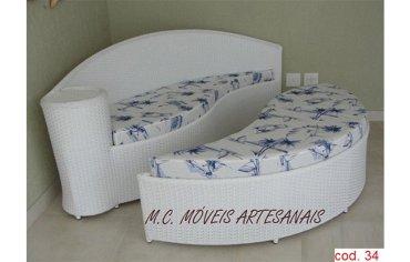 34-chaise-dubai-fibra-vime-sintetico-aluminio-1,4-m-min