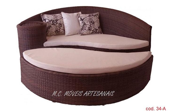 34A-chaise-dubai-fibra-sintetica-aluminio-1,5m-min
