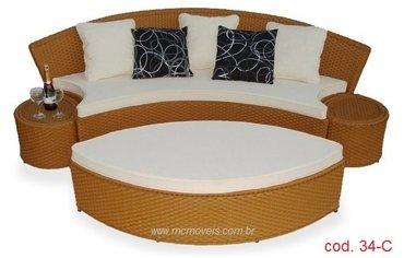 34C-chaise-miami-fibra-sintetica-aluminio-min
