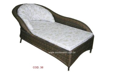 36-chaise-recamie-min