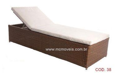 38-chaise-reclinavel-mc-min