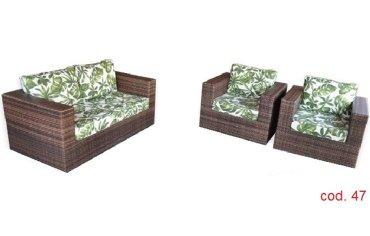 47-jogo-sofa-poltrona-vime-sintetico-cubo-min