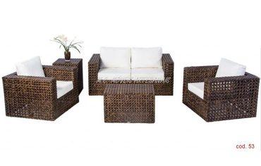 53-jogo-sofa -vime-fibra-sintetica-cubo-estrela-min