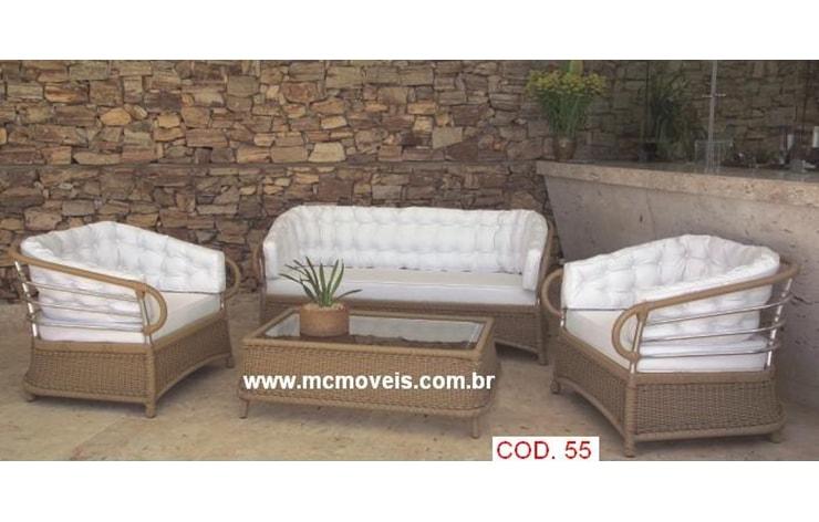 55-Jogo-de-sofa-Faustao-em-junco-sintetico-min
