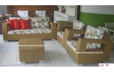 59-sofa-poltrona-junco-vime-sintetico-atlanta-min