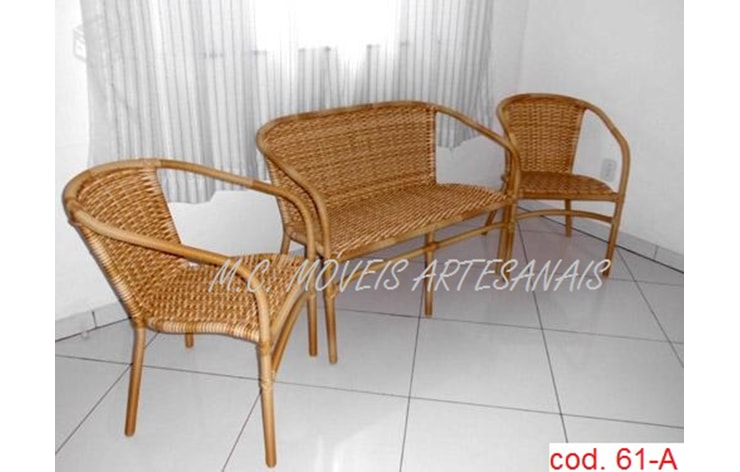 61A-jogo-sofa-fibra-sintetica-vime-angra-min