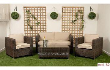 62-jogo-sofa-fibra-sintetica-aluminio-mc-junior-min