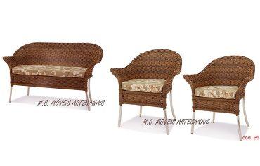 65-jogo-sofa -poltrona-fibra-sintetica-belise-min