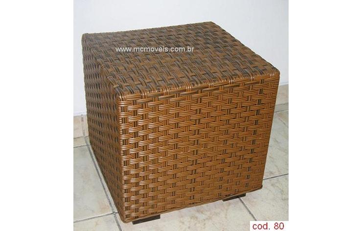 80-mesa-lateral-cubo-em-junco-sintetico-min