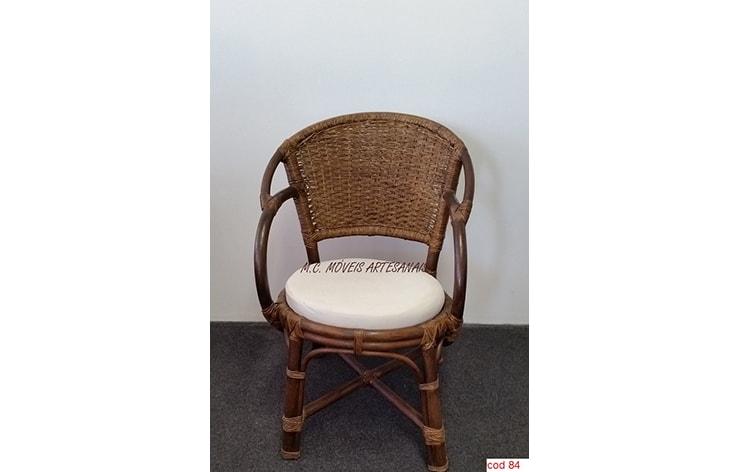 84-cadeira-apui-fibra-natural-safari-1-min