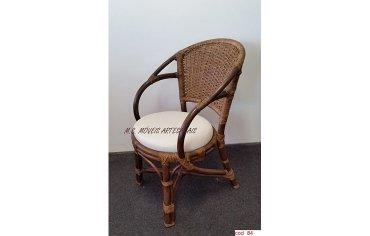 84-cadeira-apui-fibra-natural-safari-min