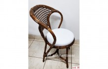 86-cadeira-rattan-arcobalena-fibra-natural-min