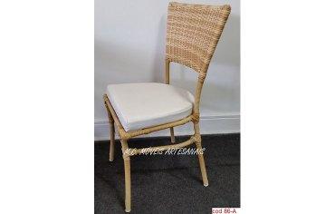86A-cadeira-vime-sintetico-jardineira-1-min