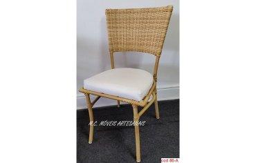 86A-cadeira-vime-sintetico-jardineira-min