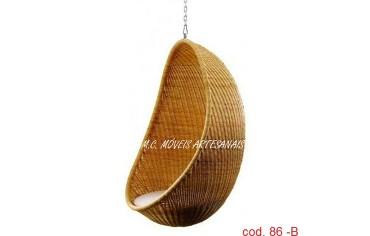 86B-cadeira-teto-pendurar-balanco-fibra-sintetica-vime-varanda-2-min