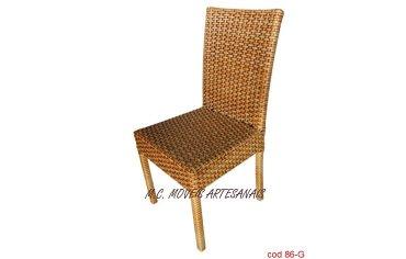 86G-cadeira-fibra-vime-sintetico-aluminio-bernardino-min
