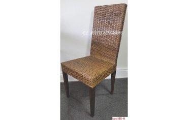 86H-cadeira-fibra-sintetica-envelhecida-bernardino-1-min