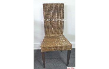 86H-cadeira-fibra-sintetica-envelhecida-bernardino-min