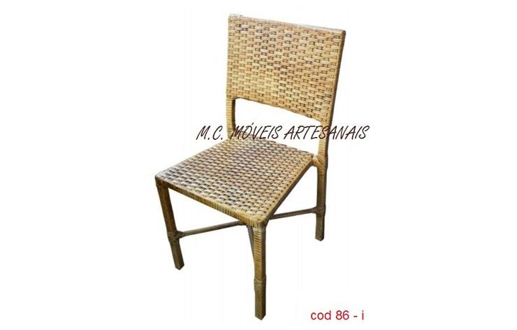 86I-cadeira-fibra-sintetica-empilhavel-min