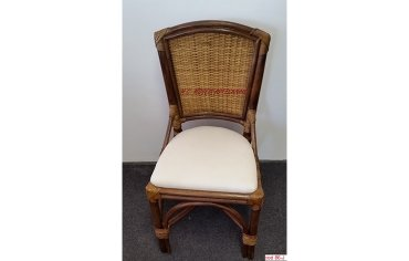 86J-cadeira-fibra-natural-apui-roma-1-min