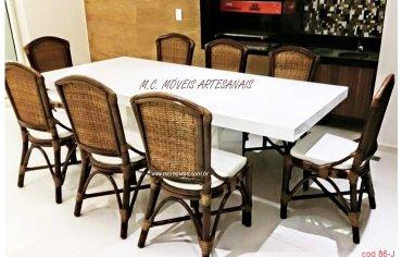 86J-cadeira-fibra-natural-apui-roma-2-min