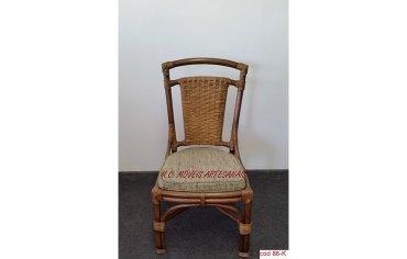 86K-cadeira-fibra-natural-apui-piramide-1-min