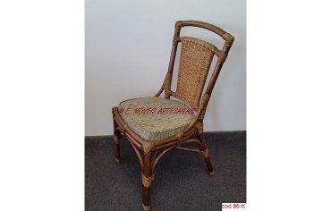 86K-cadeira-fibra-natural-apui-piramide-2-min