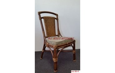 86K-cadeira-fibra-natural-apui-piramide-min