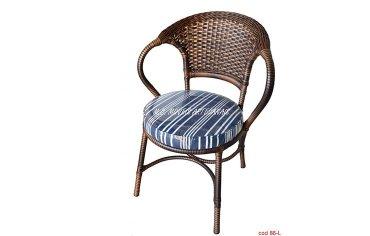 86L-cadeira-arcobalena-fibra-sintetica-vime-min