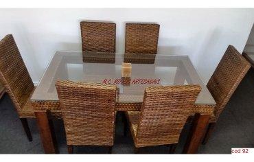 92-conjunto-mesa-cadeira-junco-sintetico-bernardino-1-min